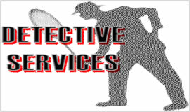 Beeston Private investigators Services